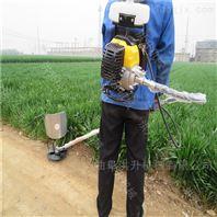 操作方便手推草坪修剪机 华盛动力割草机