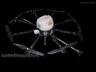 大容量多旋翼植保无人机