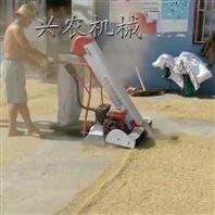 玉米自动装袋机 车载式吸粮机价格