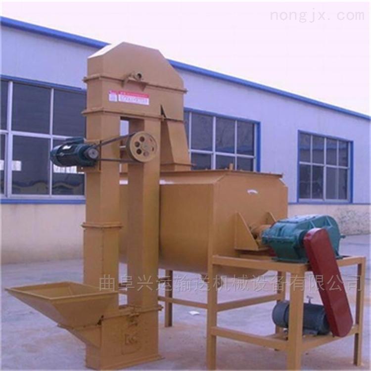 青岛化肥耐腐蚀不锈钢冲压斗式提升机