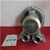 低噪音旋涡式气泵