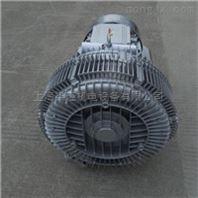 高压鼓风机,气环式真空泵