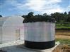 波纹板水罐(Water Tank)