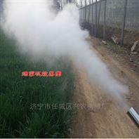 脉冲式农用烟雾机 果园园林专用弥雾机