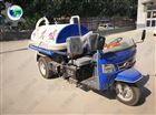 技术成熟的环保吸粪车 机动淤泥污泥清理车