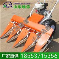 侧挂式水稻收割机,谷物收获机械,农用设备