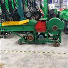RC800青贮玉米揉丝粉碎机 秸秆揉丝机价格