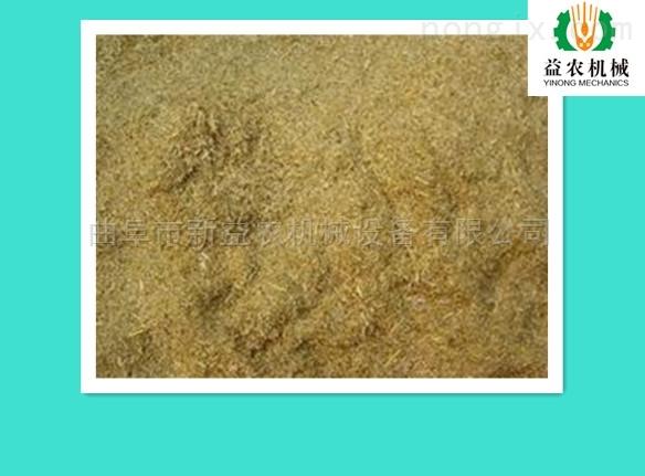 供应秸秆粉碎机 养殖饲料切碎机