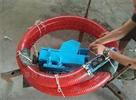 威海专业定做车载吸粮机制造厂家Lj7