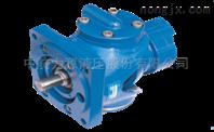 AKEV-55EV-2WP1-V1300S 柱塞变量泵