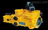 PVC046EL/40L-SFU-226 柱塞变量泵