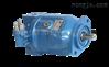 L10VO变量柱塞泵31系列