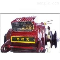 专用电机拖拉机电机