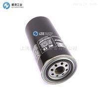 MAHLE过滤器HC12/HC15/HC18