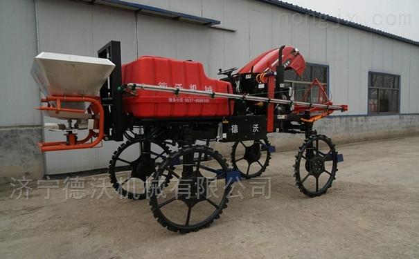 铁岭打药机高压喷雾器生产厂水稻喷药机厂家直销