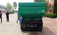 DSA6500农家肥撒肥车