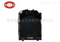 DFH1000散热器