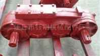 专业生产齿轮农机变速箱
