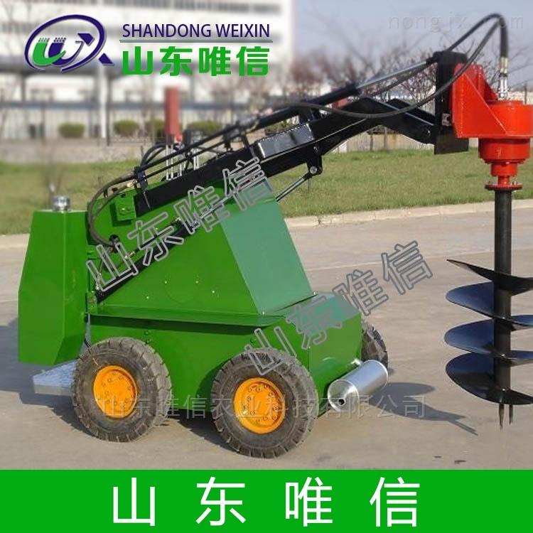 农业挖坑机,施肥快速,专用必威体育 苹果