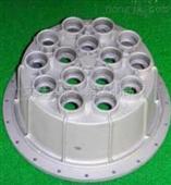 供应优质大量压铸铝件