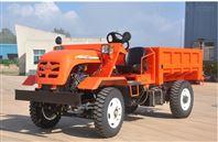 优质矿山专用拖拉机