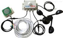 室外气象站传感器