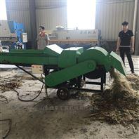 玉米秸秆揉搓机哪有卖 揉丝机生产厂家