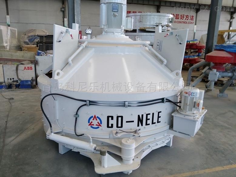 立轴行星式搅拌机厂家|品牌|生产商