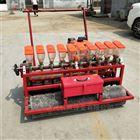 FX-BZJ桔梗精播机 汽油蒲公英播种机 油菜下种机