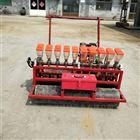 FX-BZJ油菜谷子精播机 四轮带蒲公英种子播种机