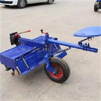 手扶起壟旋耕機 小型農用手扶拖拉機價格