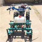 xnjx-xgj优质手扶拖拉机加大水田轮旋耕机