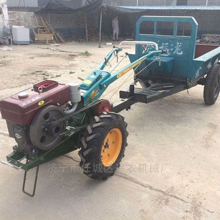15马力手扶旋耕机新疆玉米杆棉花秸秆还田机