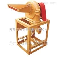 专业生产粉碎机及各种机械设备