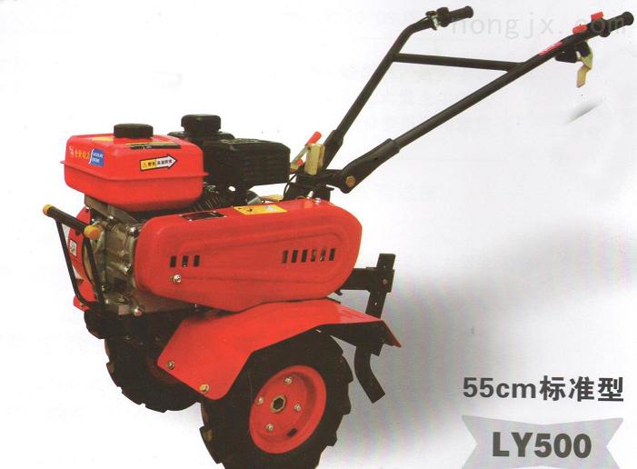 哪里有卖旋耕_机图片 小型汽油微耕机xy1旋耕机