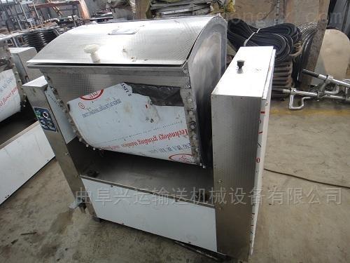 绞面机价格食品机械 效率高