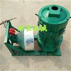 xnjx-4立式330型砂辊式碾米机稻谷小米去壳机价格