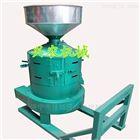 xnjx-4生产多用途脱皮机高效杂粮谷子水稻碾米机