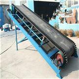 沧州破冰机 供应城市打坑机出土率达到90