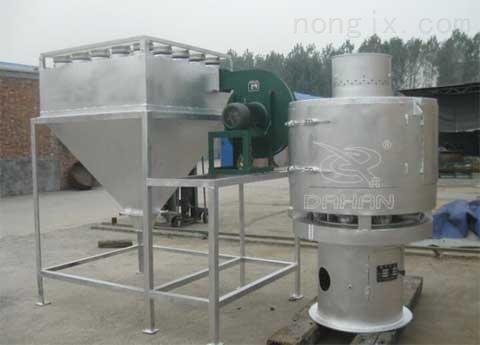 气流筛厂家定制生产,价格优惠