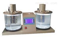 YDN-6000型粘度指数测定仪