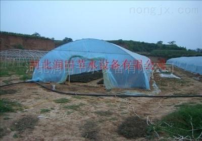 专供四川地区项目喷灌设备大喷头