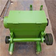 車載式收糧機生產廠家 高效率運糧吸糧機