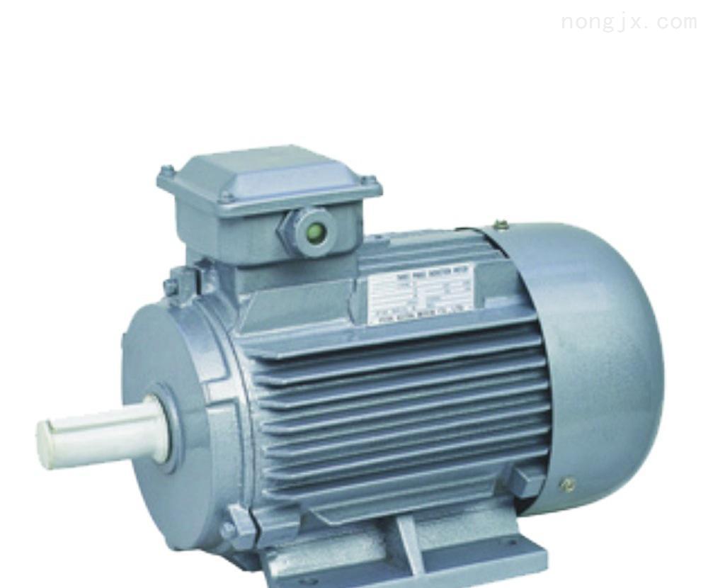 加厚防滑式皮带机配件 耐油输送带xy1输送机配件