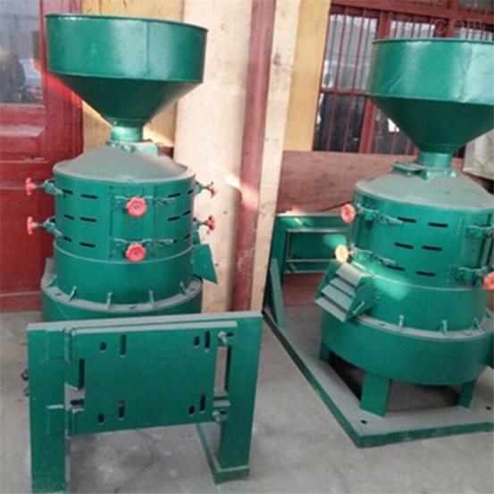 型号农业机械 新型组合碾米机xy1碾米机