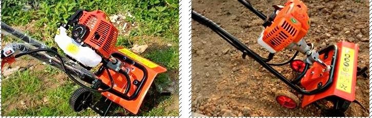 货源直销节省人力手扶汽油微耕机土壤耕整机械 多少钱一台xy1旋耕机