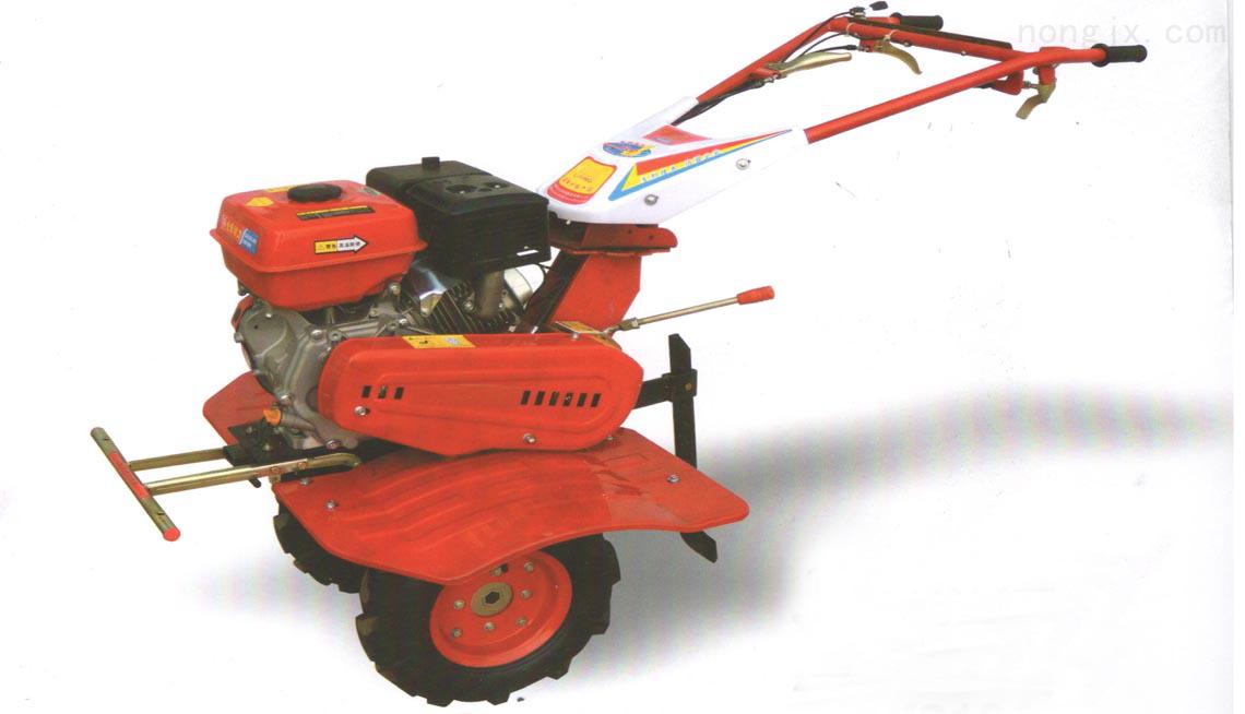 適用范圍廣旋耕_機價格 家用旋耕機xy1旋耕機