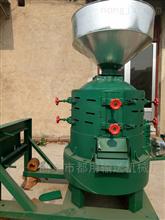 碾米機水稻脫皮成型機糧食加工 工廠