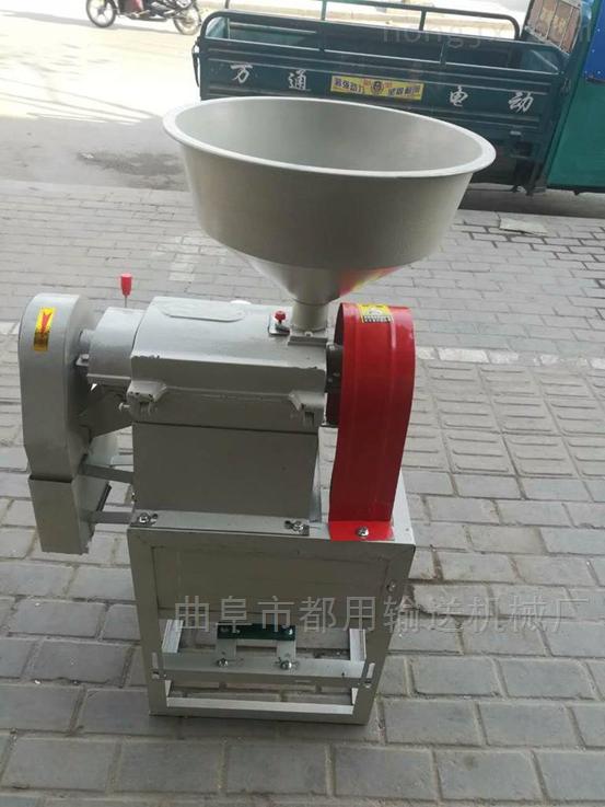 高产量碾米机新颖碾米_机 生产工厂