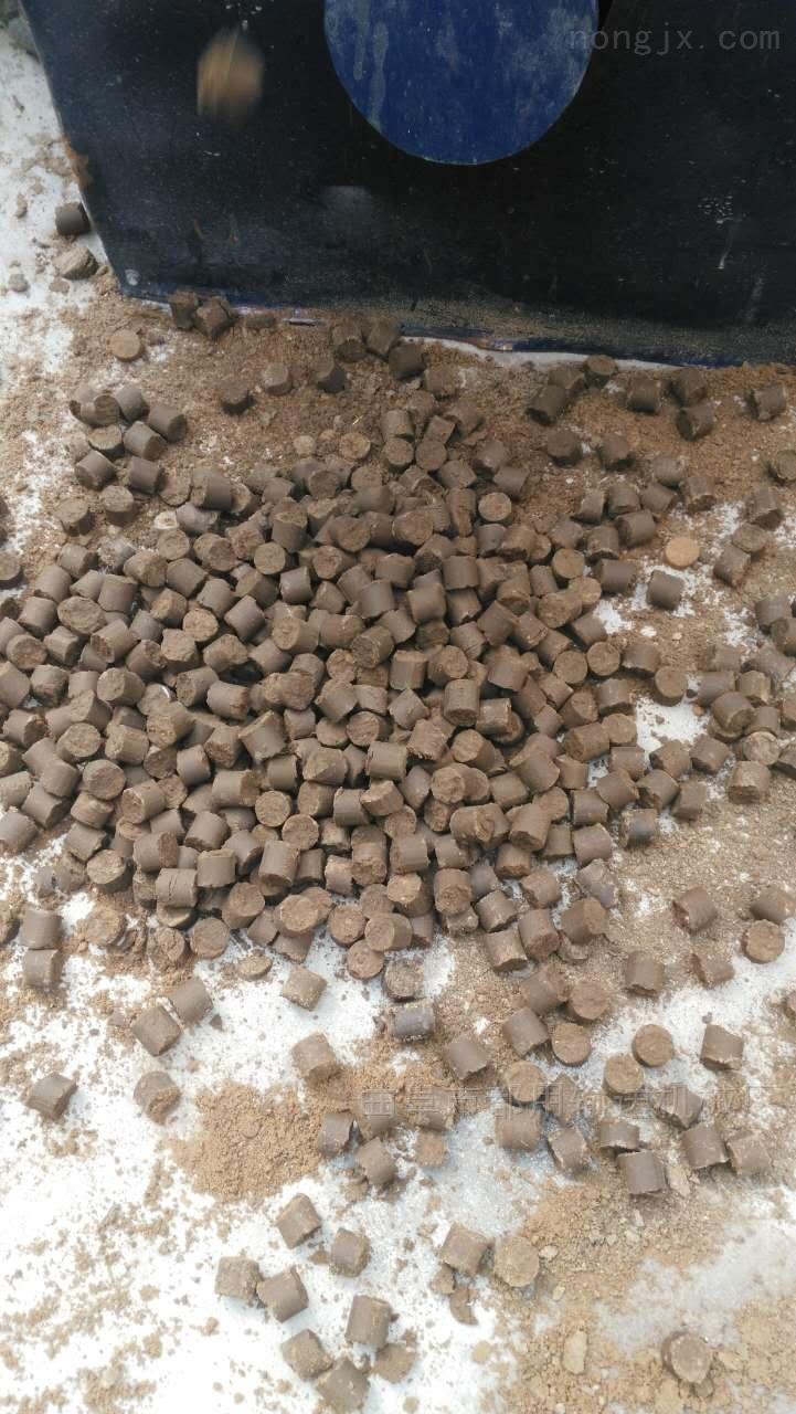 秸秆压块成型机* 煤炭成型机xy1压块机